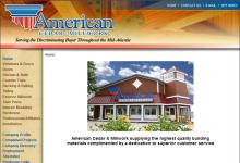 American Cedar