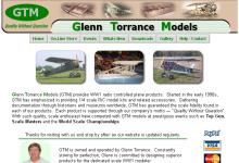 GT Models