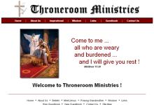 throneroom220x150